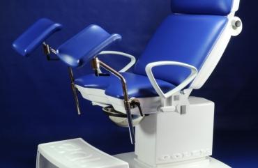 Как выбрать гинекологическое кресло? Часть 1. Что важнее всего?
