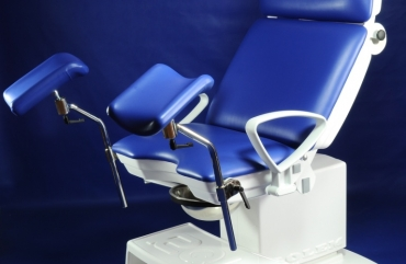 Чому нове гінекологічне крісло ГОЛЕМ краще б/у крісла з Німеччини