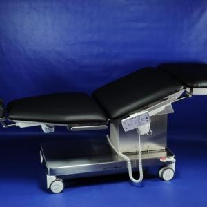 GOLEM 4T pro ENT - операционный стол для офтальмологии/ЛОР/пластической хирургии