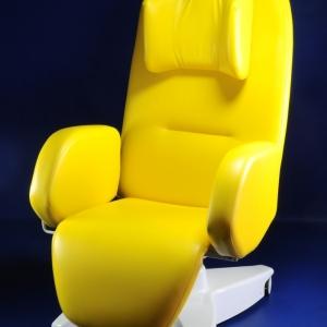 GOLEM K - кресло для кардиопациентов