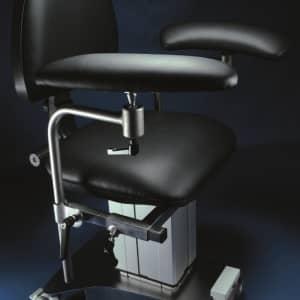 GOLEM O - стілець для хірурга
