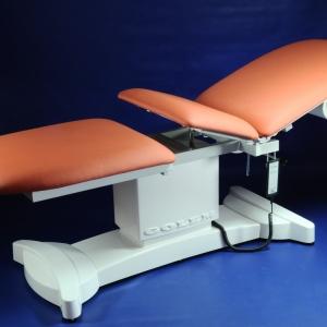 GOLEM U - стол для ультразвукового исследования