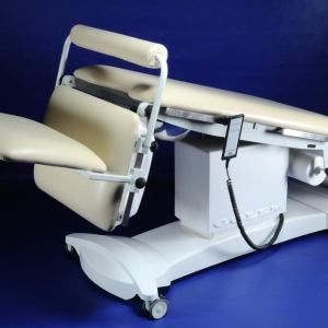 GOLEM PROCTOLOG - операційний стіл проктологічний