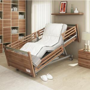 Реабілітаційні ліжка