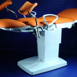GOLEM ESP -  гинекологическое кресло смотровое фото 48