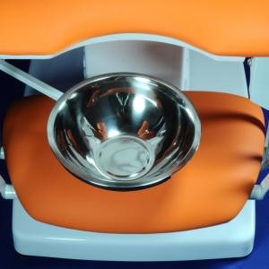 GOLEM ESP -  гинекологическое кресло смотровое фото 50