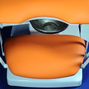 GOLEM ESP -  гинекологическое кресло смотровое фото 51