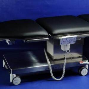GOLEM 4T pro ENT - операционный стол для офтальмологии/ЛОР/пластической хирургии фото 57