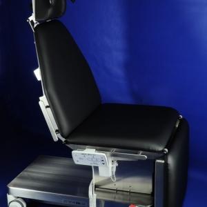 GOLEM 4T pro ENT - операционный стол для офтальмологии/ЛОР/пластической хирургии фото 60
