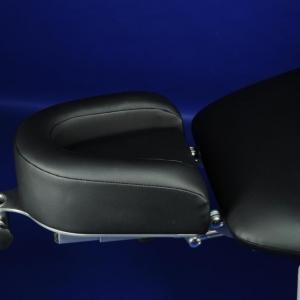 GOLEM 4T pro ENT - операционный стол для офтальмологии/ЛОР/пластической хирургии фото 64