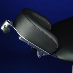 GOLEM 4T pro ENT - операционный стол для офтальмологии/ЛОР/пластической хирургии фото 65