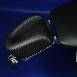 GOLEM 4T pro ENT - операционный стол для офтальмологии/ЛОР/пластической хирургии фото 66