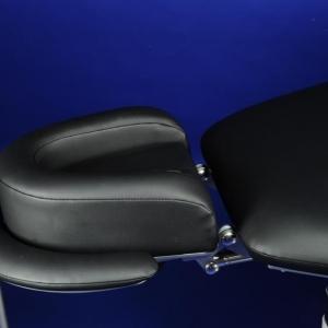 GOLEM 4T pro ENT - операционный стол для офтальмологии/ЛОР/пластической хирургии фото 70
