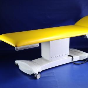 GOLEM 2S - операционный стол фото 374
