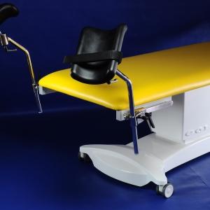 GOLEM 2S - операционный стол фото 375
