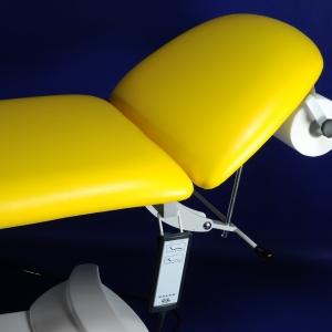 GOLEM 2S - операционный стол фото 376