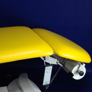GOLEM 2S - операционный стол фото 377