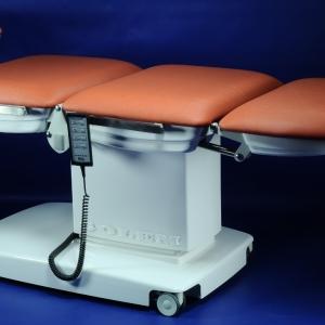 GOLEM 4S - операционный стол фото 252