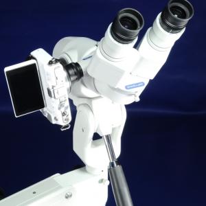 Кольпоскопы OPTOMIC фото 121