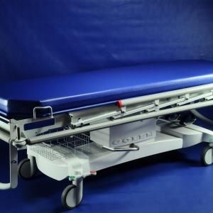 GOLEM TRANS - стол для транспортировки фото 195