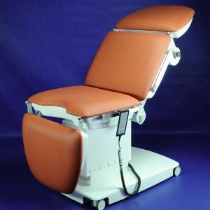 GOLEM 4S - операционный стол фото 170