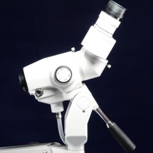 Кольпоскопы OPTOMIC фото 127