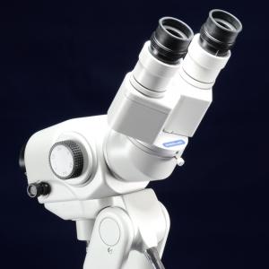Кольпоскопы OPTOMIC фото 128