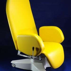GOLEM K - кресло для кардиопациентов фото 78