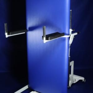 GOLEM V - вертикализационный стол фото 247