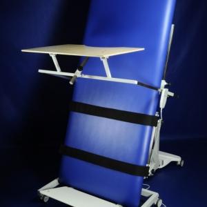 GOLEM V - вертикализационный стол фото 248