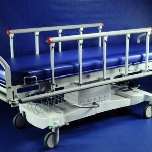 GOLEM TRANS - стол для транспортировки фото 192
