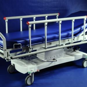 GOLEM TRANS - стол для транспортировки фото 191
