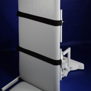 GOLEM V - вертикализационный стол фото 245