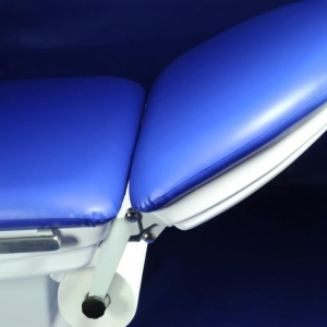 GOLEM 6 URO - стол для уродинамического обследования фото 106