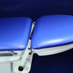 GOLEM 6 URO - стол для уродинамического обследования фото 107