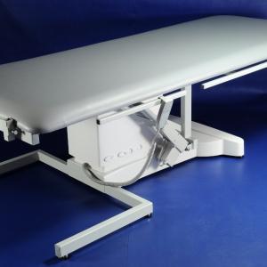 GOLEM V - вертикализационный стол фото 246