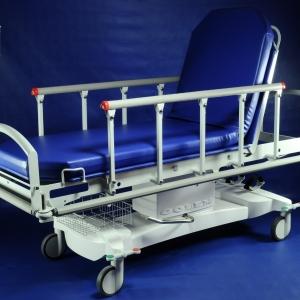 GOLEM TRANS - стол для транспортировки фото 190