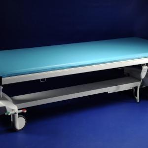 GOLEM RTG - рентгеновский стол фото 216
