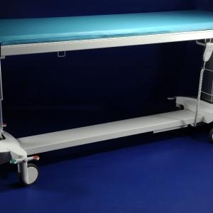 GOLEM RTG - рентгеновский стол фото 217