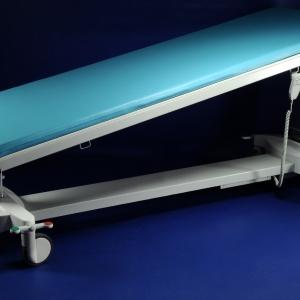GOLEM RTG - рентгеновский стол фото 219