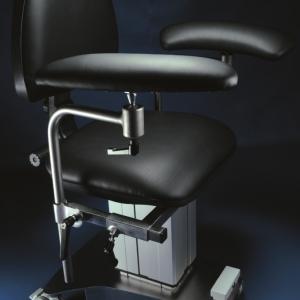 GOLEM O - стул для хирурга фото 255