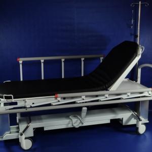 GOLEM RTG EXTRA - рентгеновский стол фото 293