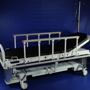 GOLEM RTG EXTRA - рентгеновский стол фото 294