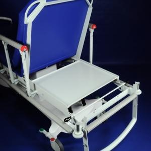 GOLEM TRANS - стол для транспортировки фото 197