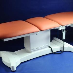 GOLEM U - стол для ультразвукового исследования фото 71
