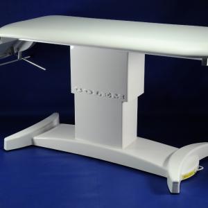 GOLEM 2 EXCLUSIV - стол/кушетка для осмотра и реабилитации фото 371